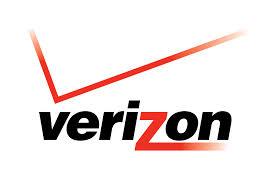 event_logo2