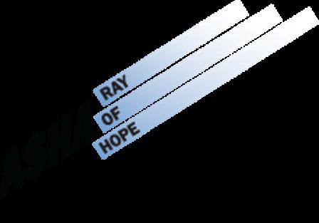 ASHA logo-web small