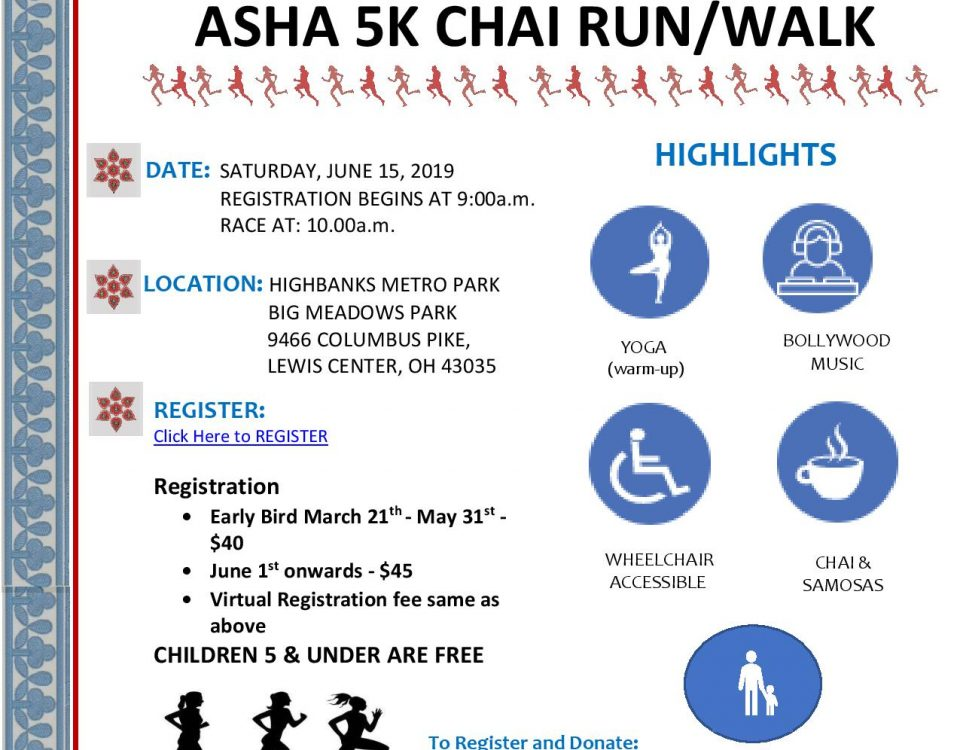 ASHA 2019 5k flyer_website-page-001
