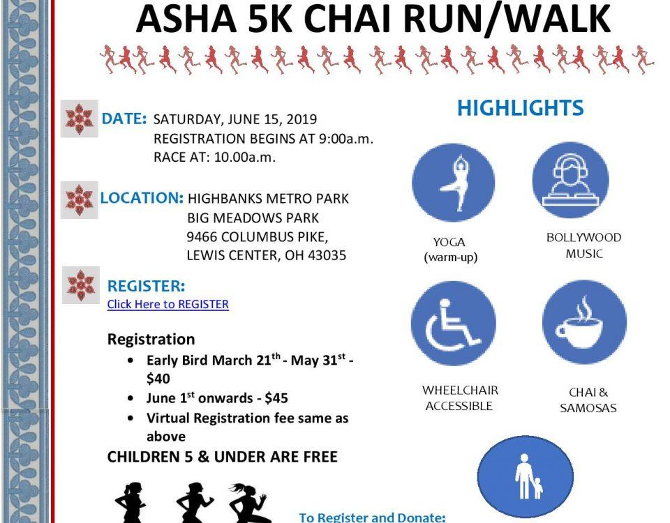 ASHA 2019 5k flyer_website-page-001