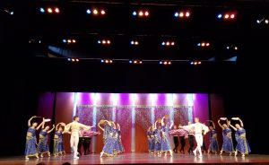 Ballet Met_1