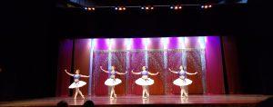 Ballet Met_2