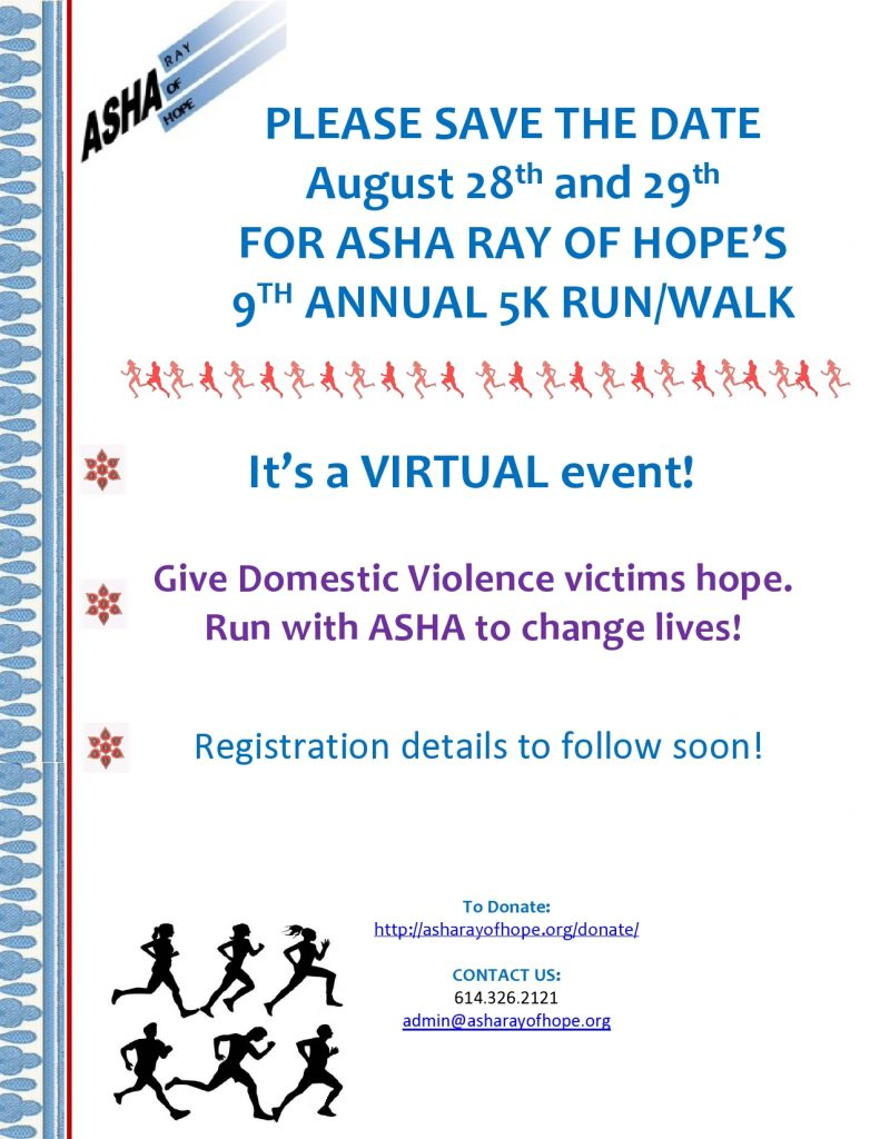 2021 Virtual 5K Save The Date v2-page0001
